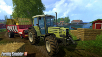 fs15_cover_savegamedownload