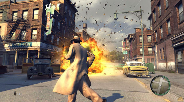 mafia2_savegamedownload