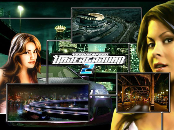 nfs_ug2_cover_savegamedownload