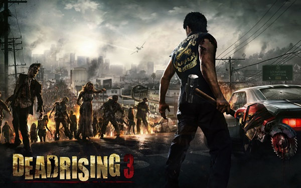 Dead-Rising-3-savegamedownload