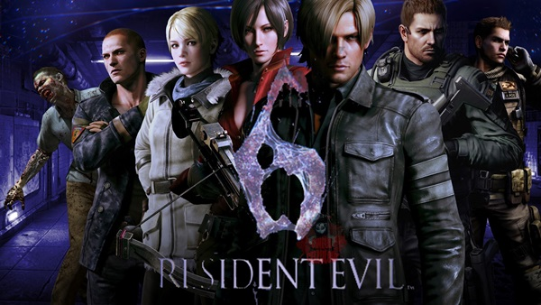 Resident-Evil-6-savegamedownload