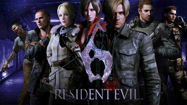 Resident-Evil-6-savegamedownload