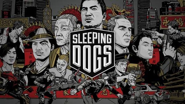 SleepingDogssavegame