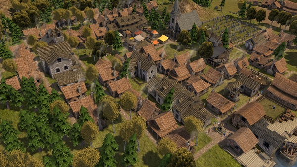 banished_savegamedownload