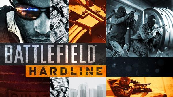 battlefield_hardline_svg