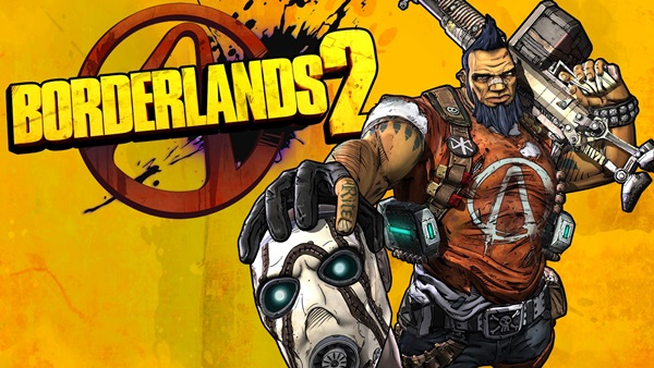 borderlands-2-save-game