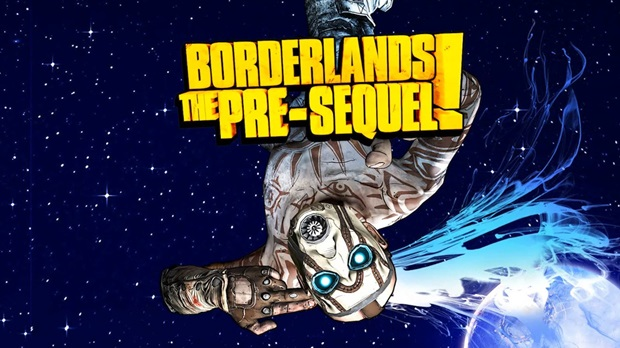 borderlands_sequel_save