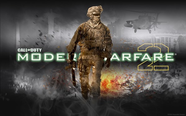 codmw2_savegamedownload