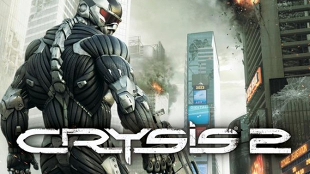 crysis2_100percent_savegamedownload