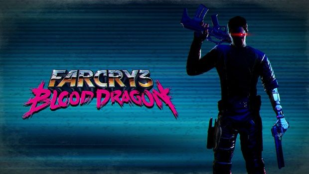 farcry3_blooddragon_save
