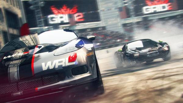 grid2_savegame
