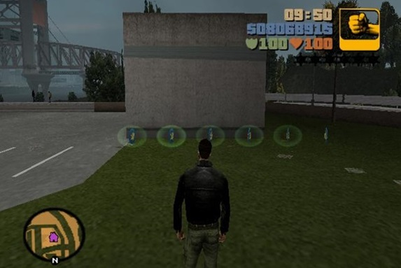 gta3savegamedownload