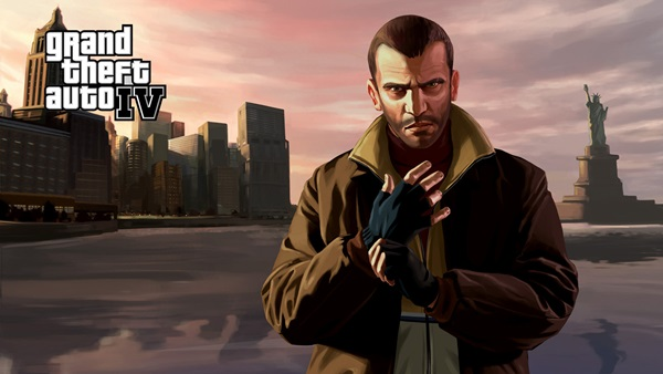 gta4_full_savegamedownload