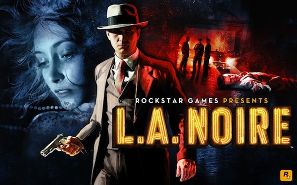 la_noire_savegamedownload