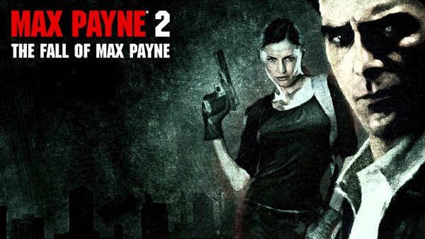 maxpayne2_savegame
