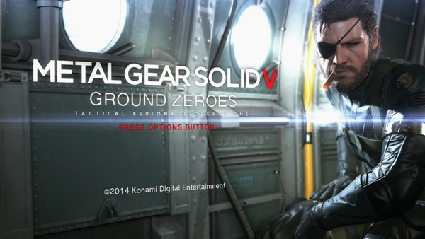 metalgearsolid5-savegame