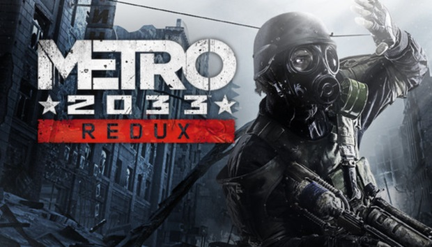 metro-2033-redux_savegamedownload