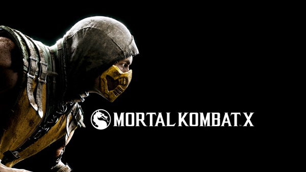 mortalkombatx_savegame