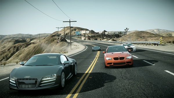nfs_the_run_savegamedownload