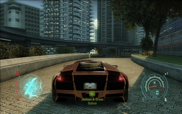 nfs_undercover_savegame