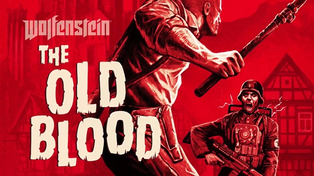 old_blood_savegamedownload