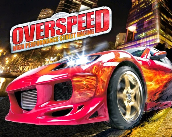 overspeed_savegamedownload