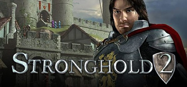 stronghold2-savegame