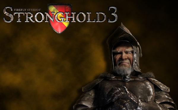 stronghold3_save