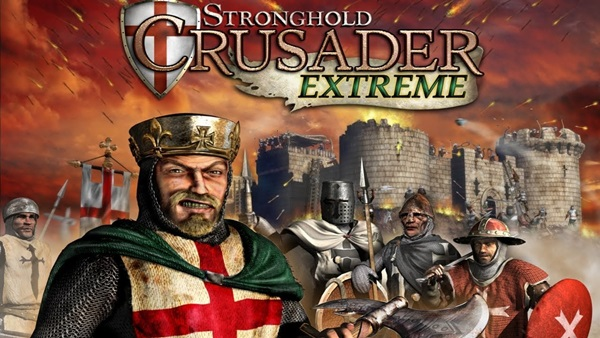strongholdcrusader-extreme