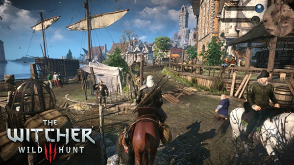 the_witcher_3_savegamedownload
