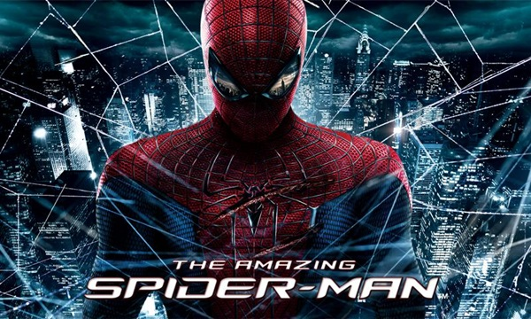 theamazingspiderman_savegame