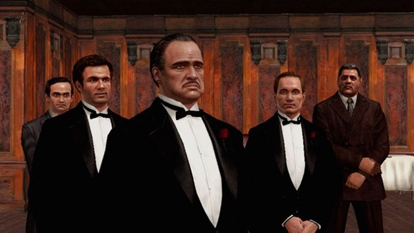 thegodfather_savegamedownload