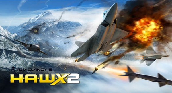 tomclancy_hawx2_savegamedownload