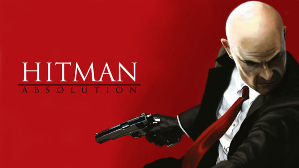 Hitman_absolution_save