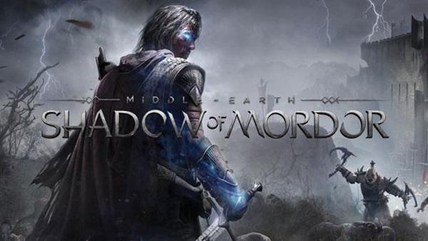 MiddleEarthShadowOfMordor-save