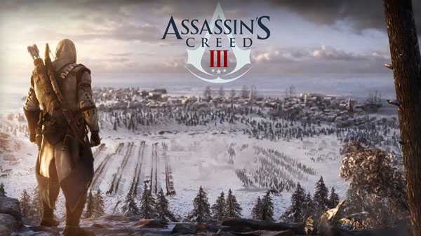 ac3_savegamedownload_cover