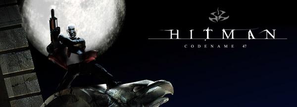 hitman_47_codname_savegame