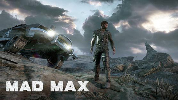 madmax_save