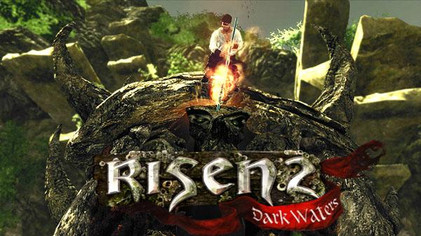 risen2_darkwater