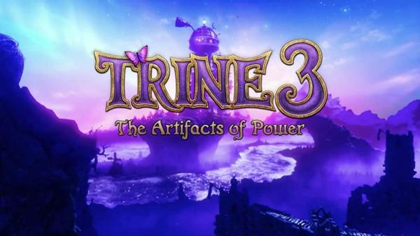 trine3_savegame