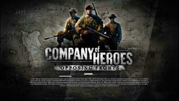 company_of_heroes_opposing_fronts_save