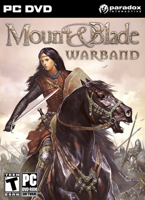 mount-and-blade-warband_savegame