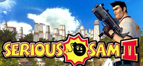 serious-sam-2-savegamedownload
