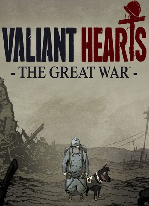 valiant-hearts-the-great-war-savegame