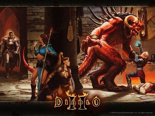 diablo2-savegame