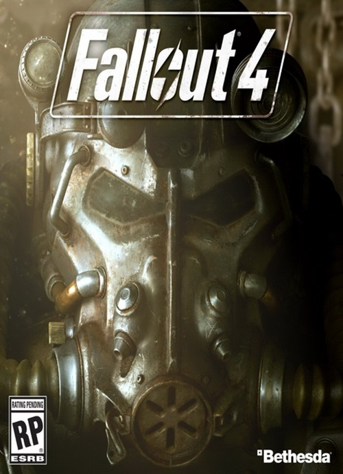 fallout4-savegame