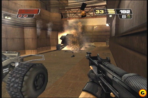 redfaction2_savegame