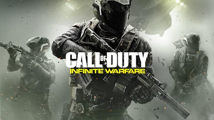 cod-infinite-warfare-savegame