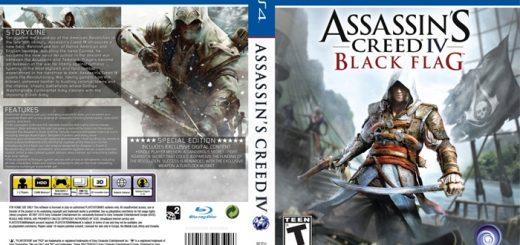 ps4-assassins-creed-iv-black-flag-savegame