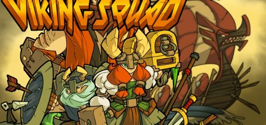viking-squad-savegame-download